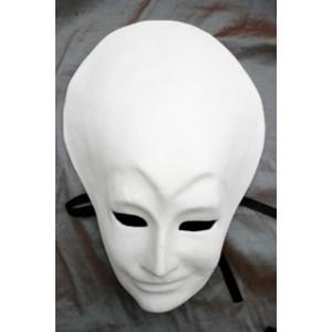 Maska - 28 x 39 cm