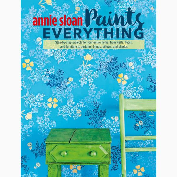 annie-sloan-paints-everything-ksiazka
