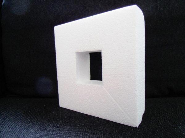 kwadrat-15x15-cm-z-kwadratem-wew-5-cm