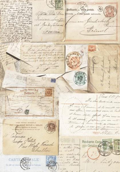papier-jedwabny-pocztowki