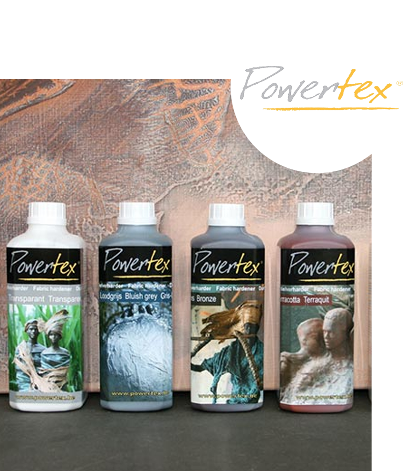 powertex_fotol