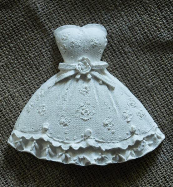 suknia-slubna