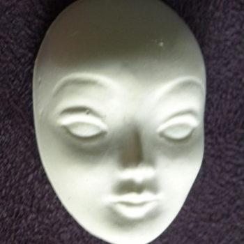 maska-gipsowa-mala