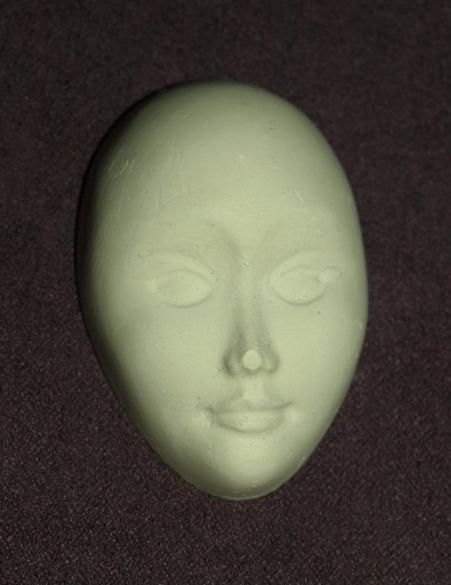 maska-srednia
