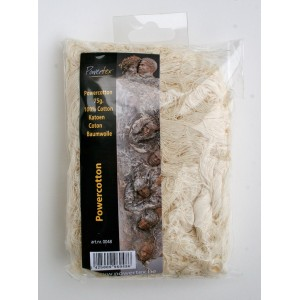 Powercotton - 75 g