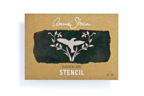 as_stencil_classical-bird
