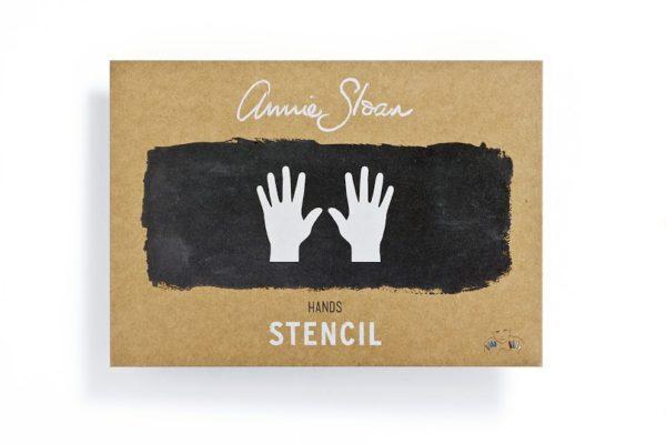 as_stencil_hands