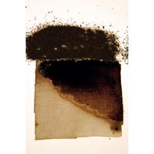 patyna-bister-kolor-czarny
