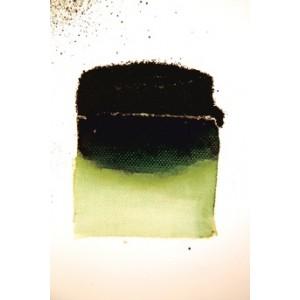 patyna-bister-kolor-zielony