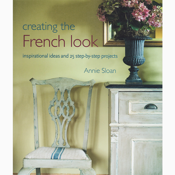 french_look_cover_896_1
