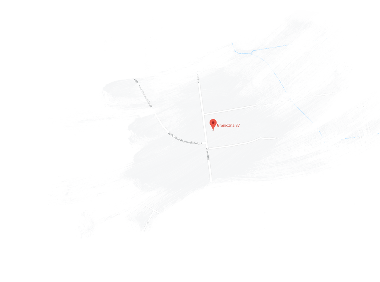 mapa_s