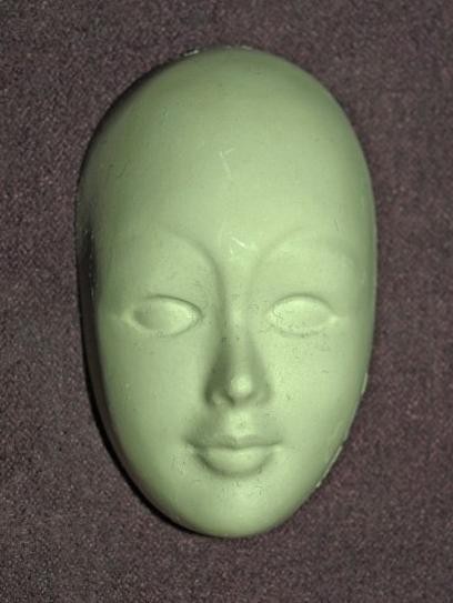 maska-gipsowa-duza