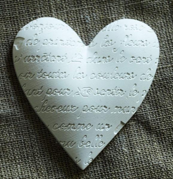 serce-wzor3