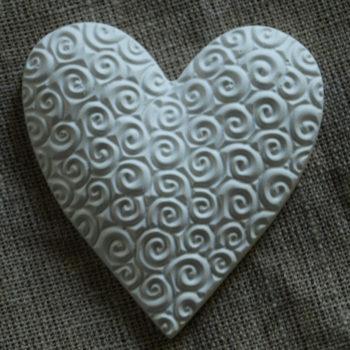 serce-wzor4