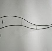 waz-60-cm