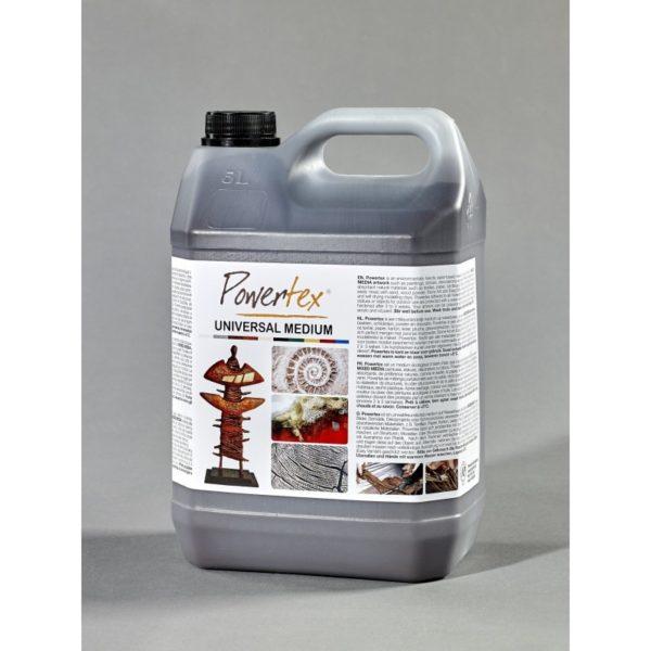 powertex-bronze-brazowy-5kg
