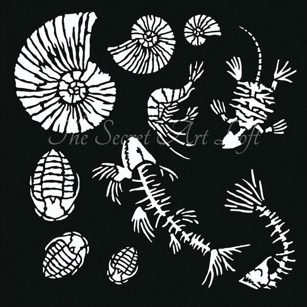 szablon-skamieliny-30x30-cm