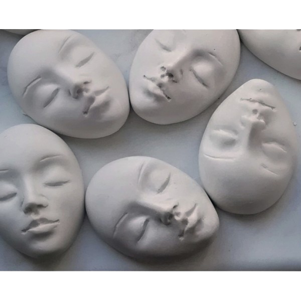 maska-gipsowa-a002