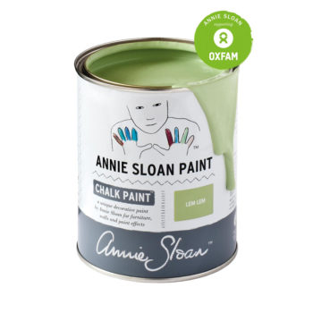 chalk-paint-lem-lem