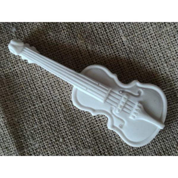 skrzypce-odlew-ceramiczny