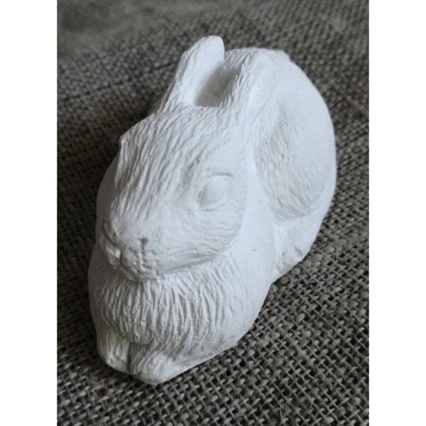 zajac-wielkanocny (1)